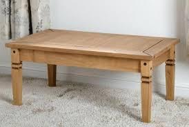 weathered pine coffee table pine coffee table photo of weathered coffee table coffee table with
