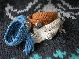 bracelet crochet pattern images Crochet bracelet pattern crochet bracelet patterns pxbnmmn jpg