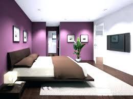 couleur de chambre tendance couleurs chambre adulte couleur peinture chambre adulte idaces
