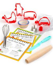 gifts for creative kids martha stewart