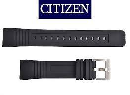 bj2128 05e citizen promaster bj2120 07e bj2128 05e band black rubber