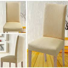 folding chair cover online shop new style elastic wedding chair decorations office