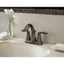 faucets moen shower cartridge 1222 moen bathroom faucet repair full size of faucets moen shower cartridge 1222 moen bathroom faucet repair youtube moen bathroom