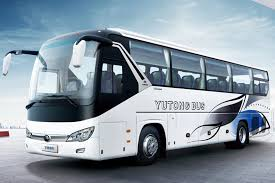 philippines bus yutong bus philippines an expert bus and coach manufacturer