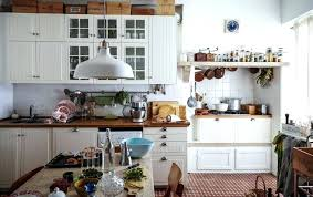 deco retro cuisine deco cuisine retro vintage idee dacco best 25 ideas on lov