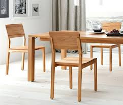 Dining Chair Wood Buy Dining Chair Wooden Dining Chairs Modern Wooden Dining Chairs