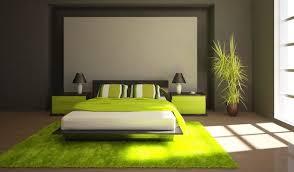 deco chambre vert anis décoration deco chambre vert anis 39 colombes 29322128 rideau