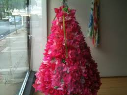 if this tree could be in a colour crew it u0027d be in u2026 smiggle u0027s blog