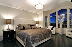 Hardwood Floors In Bedroom Wood Floor Small Bedroom Home Design Hay Us