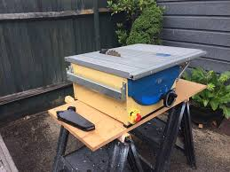 scheppach ts 2000 table saw in ashford surrey gumtree