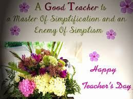best s day cards 27 best teachers day images on teachers day happy