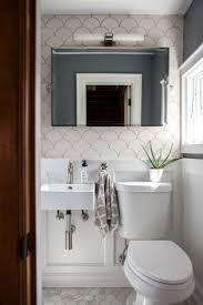 trendy tiny powder room 26 small powder room ideas 2015 though the