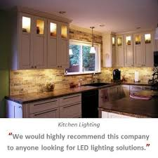 157 best led lights images on pinterest transformers lighting