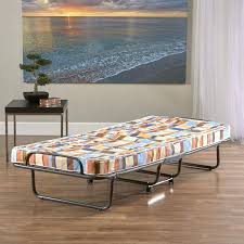 Folding Bed Sheets Best Fold Away Bed 5 Folding Beds Sheets Qwiatruetl Site