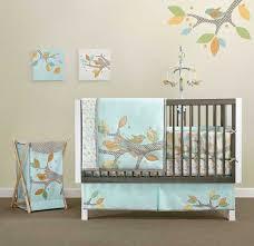 Unisex Nursery Decorating Ideas Unisex Baby Themes Search Nursery Ideas Pinterest