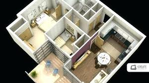 create your own floor plan free plan free create house floor plans staggering create your own