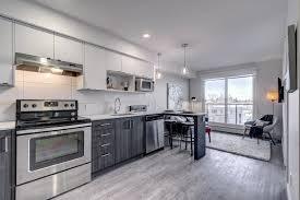 Livingroom Calgary Calgary Apartment For Rent Crescent Heights Ne Crescent