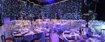 wedding backdrop hire northtonshire conferences and weddings royal derngate