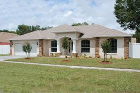 florida home plans american housing builders