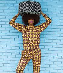 africa inspired fashion u0026 lifestyle home decor by llulo african
