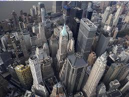 New York travel noire images New york the world in one city travel noire jpg
