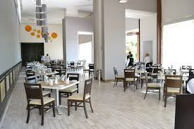 Dining Room Floor Eight Tips For Planning A Restaurant Dining Room