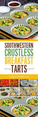 345 best best breakfast and brunch dishes images on pinterest