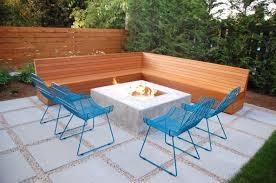patio ideas for backyard on a budget breathingdeeply