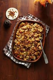 kick up the heat with a southwestern thanksgiving menu it s all