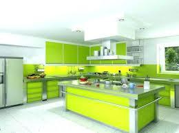 lime green kitchen appliances lime green kitchen kitchen lime green kitchen accessories kitchen