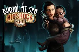 compare prices on bioshock wall art online shopping buy low price