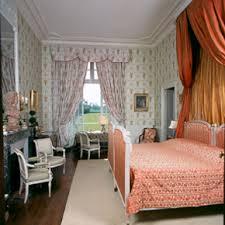 chambre louis xvi deco chambre louis xvi visuel 5