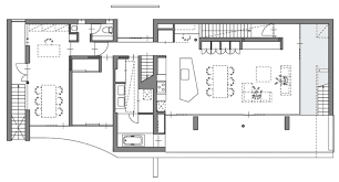 japanese style home plans japanese style house plans home design