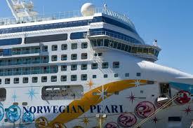 5 astounding aruba cruises for the discerning traveler