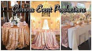 party rental hialeah event planner party rental general in hialeah fl offerup