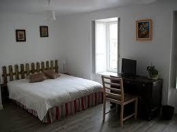 chambre d hote plougasnou chambres d hôtes relais de la plume chambres plougasnou baie de