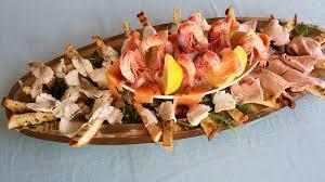plat cuisine poisson plats cuisine photo gratuite sur pixabay
