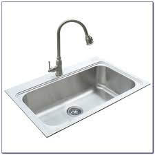 American Standard Americast Kitchen Sink American Standard Americast Kitchen Sink American Standard