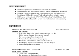 totally free resume templates resume awesome free printable resume builder best free resume cv