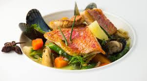 secrets de cuisine how sous vide can your easier as a yacht chef secrets de