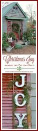 626 best christmas decorating with evergreens images on pinterest