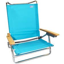 Low Beach Chair 5 Position Beach Chair Five Position Beach Chair Gallery Image