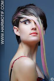 threndy tween hair styles gallery emo hairstyles for teenage girls black hairstle picture