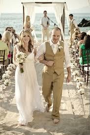 wedding groom attire ideas wedding groom attire idea her101