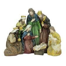 outdoor nativity sets you u0027ll love