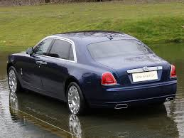 royal rolls royce current inventory tom hartley