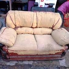 Style Of Sofa Signs That Your Sofa Needs Repair