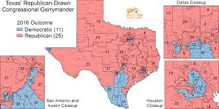 Gun Laws By State Map by Morning Digest Court Strikes Down Texas U0027 Gop Drawn Congressional