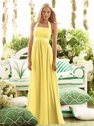 yellow dresses for weddings cheerful collections of yellow wedding guest dresses cherry