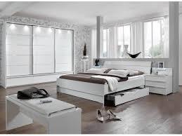 Schlafzimmer Wiemann Schlafzimmer Set Ruhbaz Com